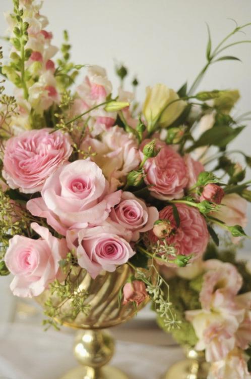 flowers-77502