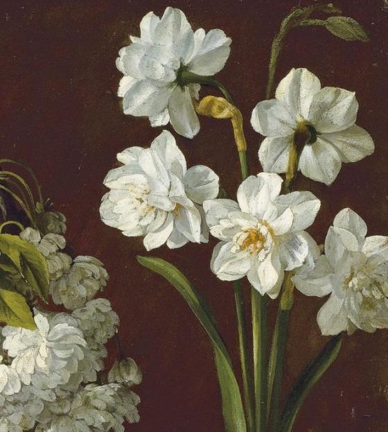 flowers-88
