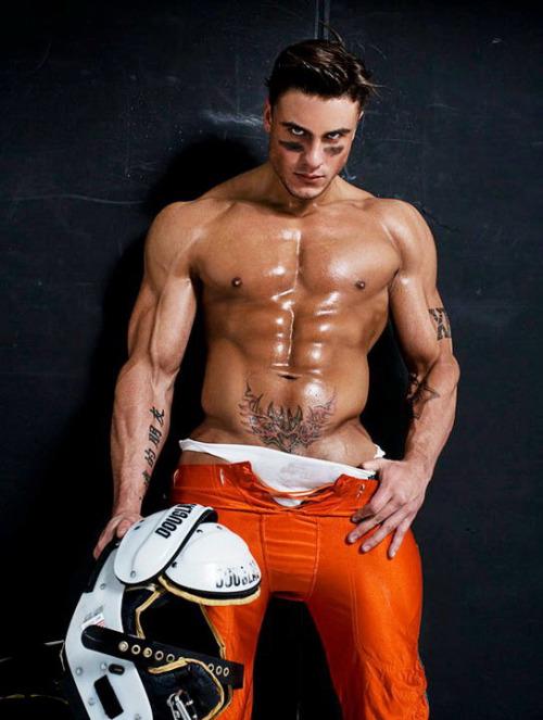 football-13823
