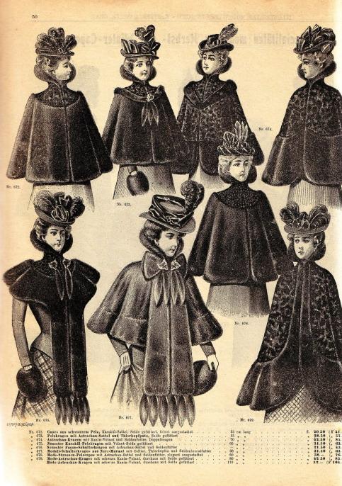 fur-capes-1900