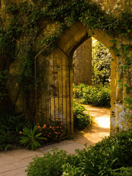 garden-door-4