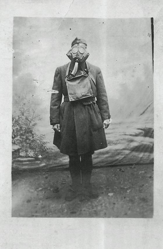 gas-mask-414