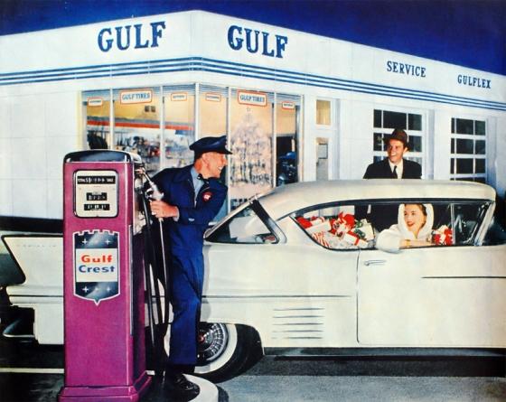 gasstation-attendant