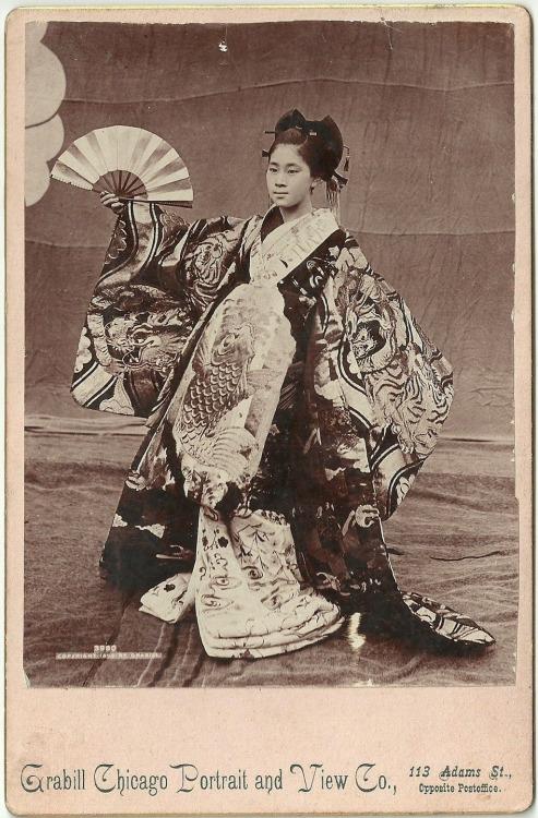 geisha-98