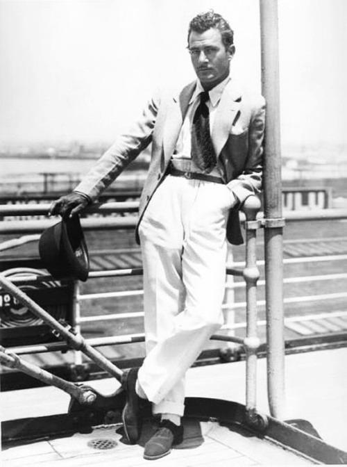 gilbert-roland-1937