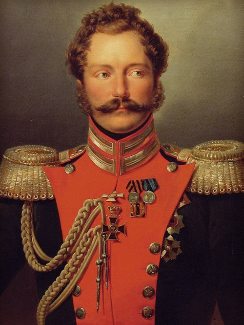 grand-duke-mikhail-pavlovich-of-russia