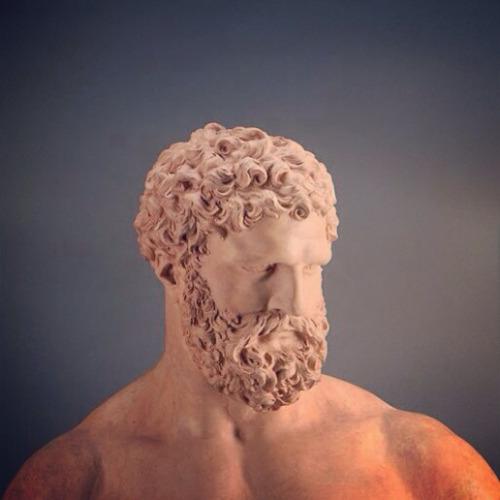 hadrian-501
