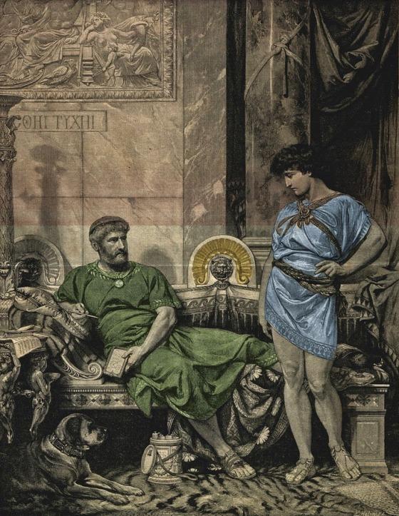 hadrian-antinous-31