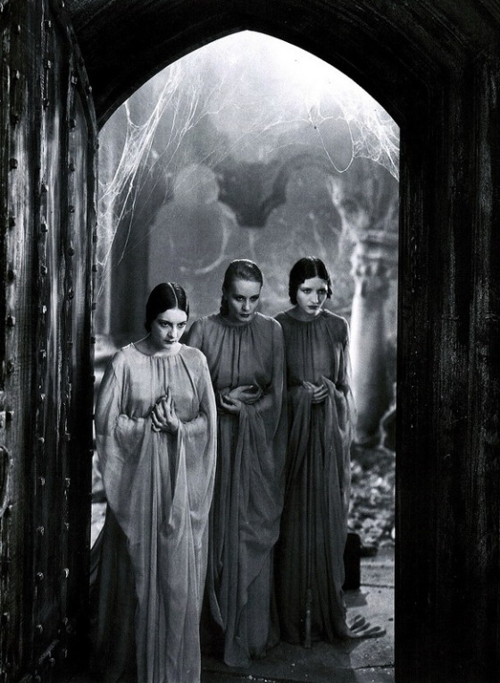 halloween-1283
