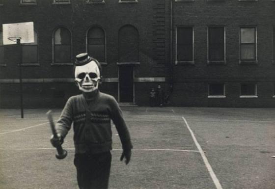 halloween-5321