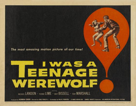 i-was-a-teenage-werewolf-teaser000