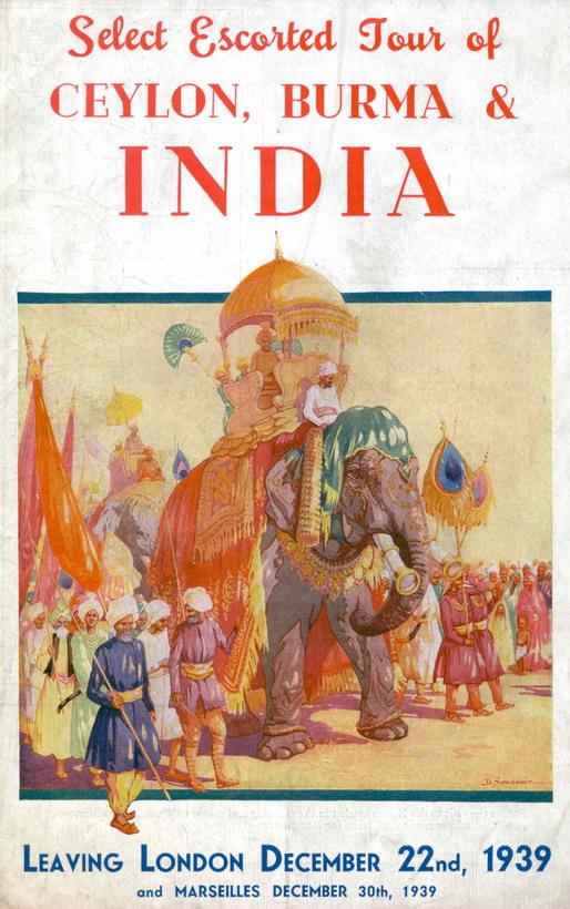 india-1939