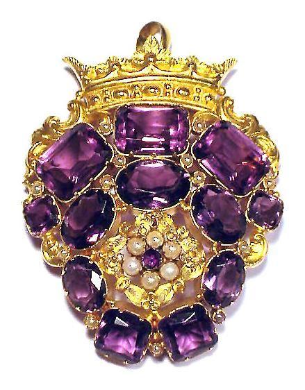 jewelry-siberian-amethyst-pendant-1825