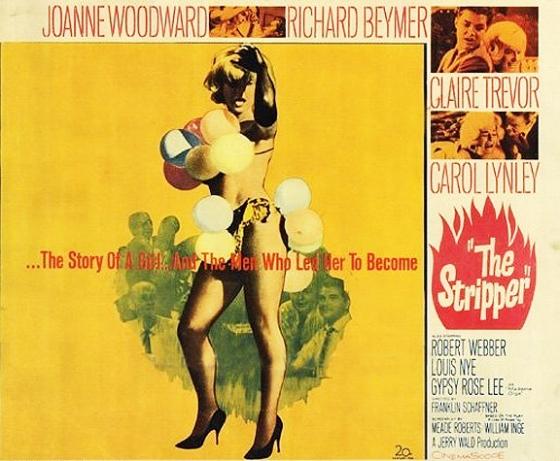 joanne-woodward-the-stripper