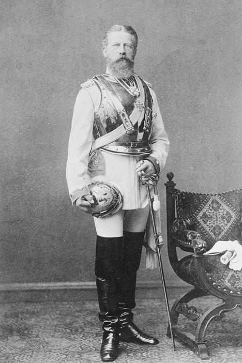 kaiser-friedrich-iii-von-deutschland-und-konig-von-preusen