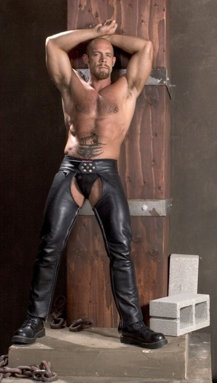 leather-deckard