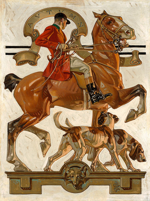 leyendecker-autumn-4