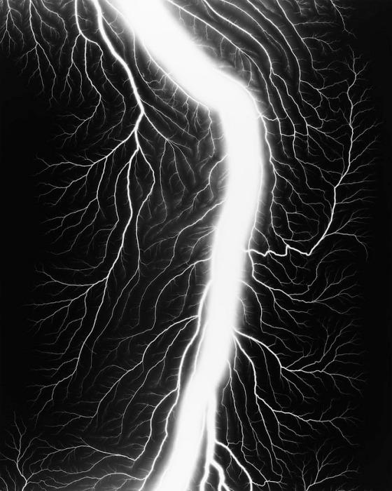 lightning-213