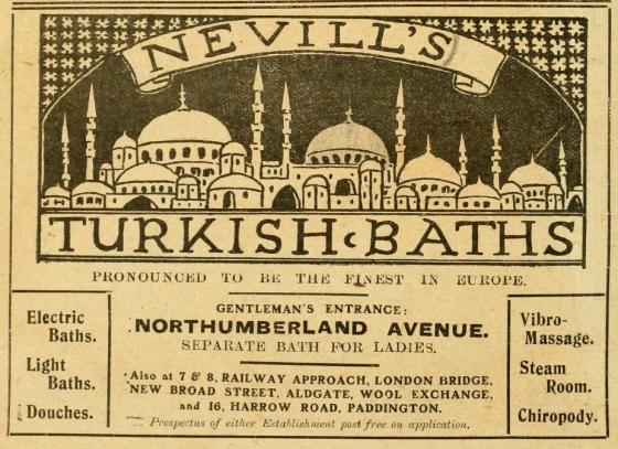 london-turkish-baths