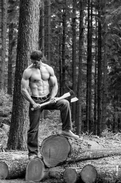 lumberjack-249
