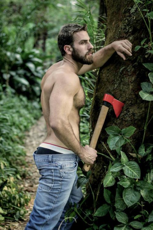 lumberjack-441