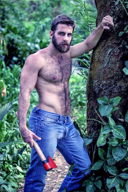 lumberjack-80