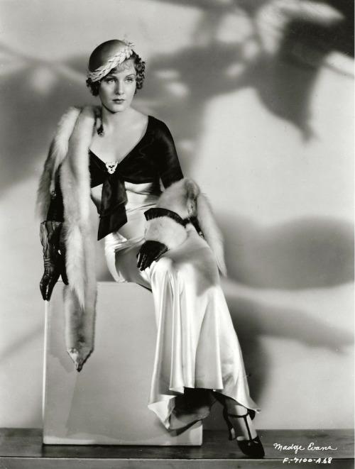 madge-evans-1933
