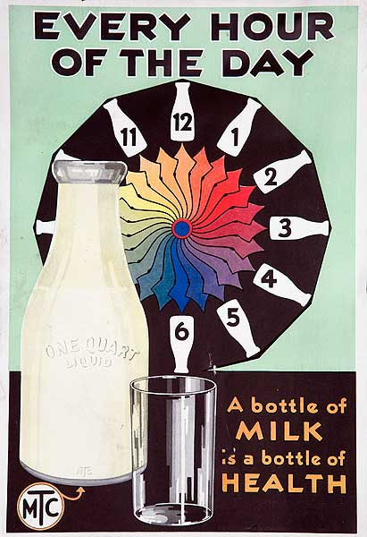 milk-8709
