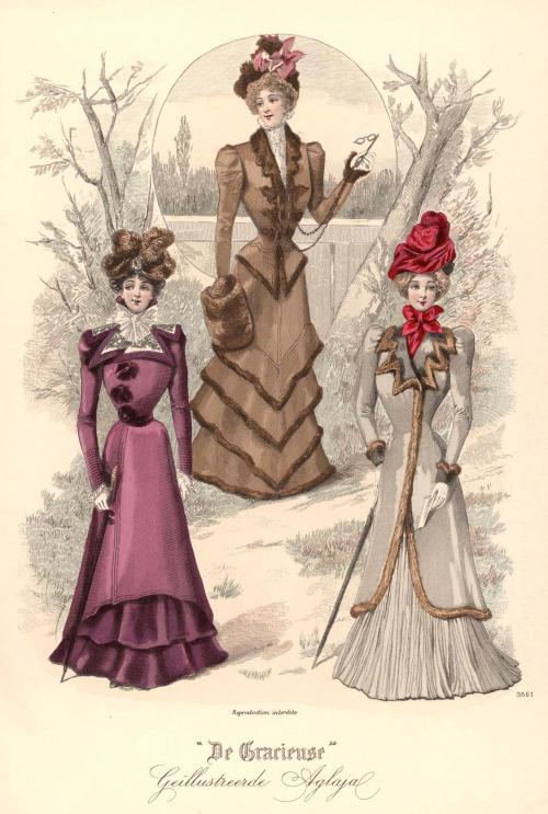 modes-de-1899