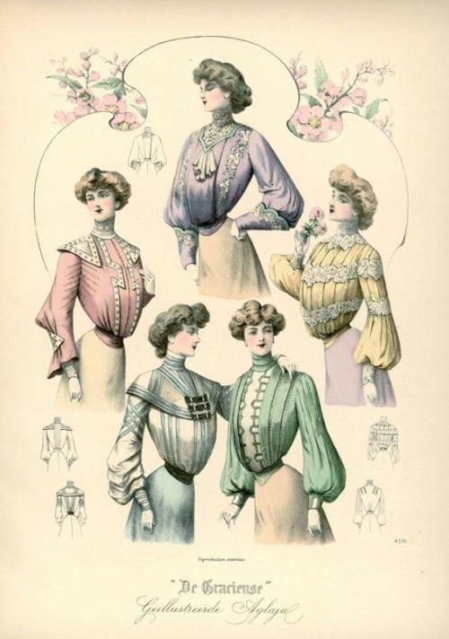 modes-de-1903