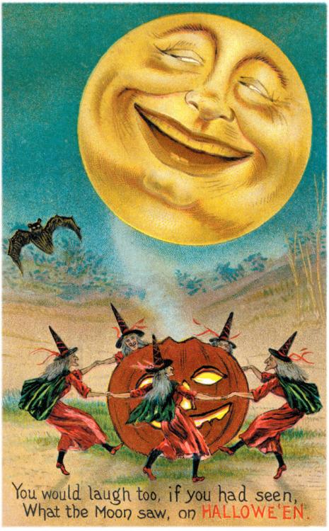 moon-halloween