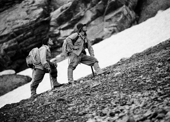 mountain-climbing-1280