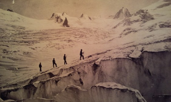mountain-climbing-1281