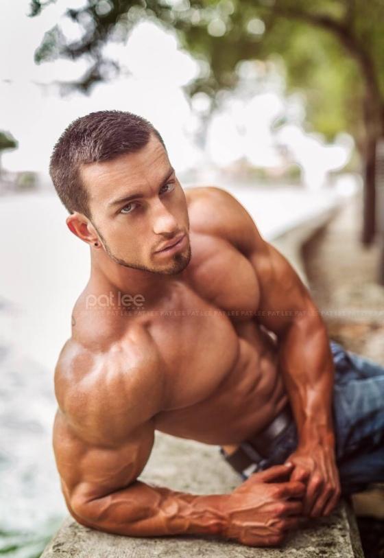muscle-pat-lee-44