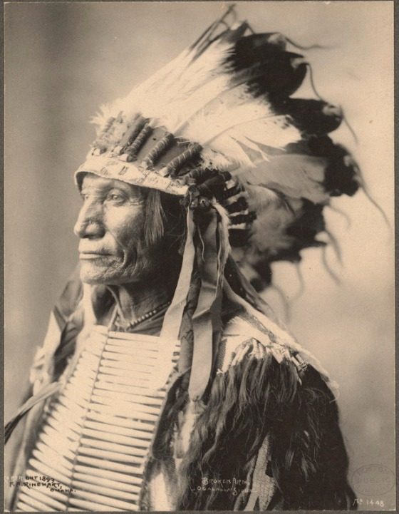 native-american-frank-rinehart-broken-arm-ogalalla-sioux-1899