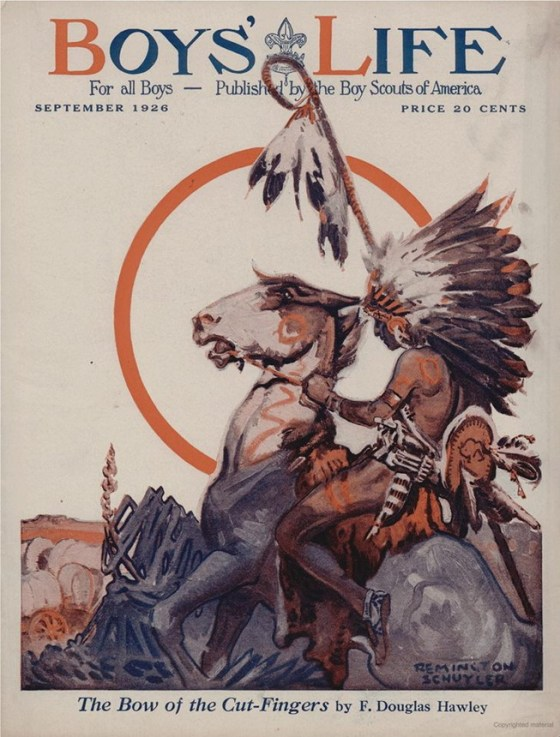 native-american-magazine-covers-2