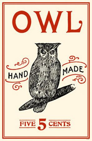 owl-cigars