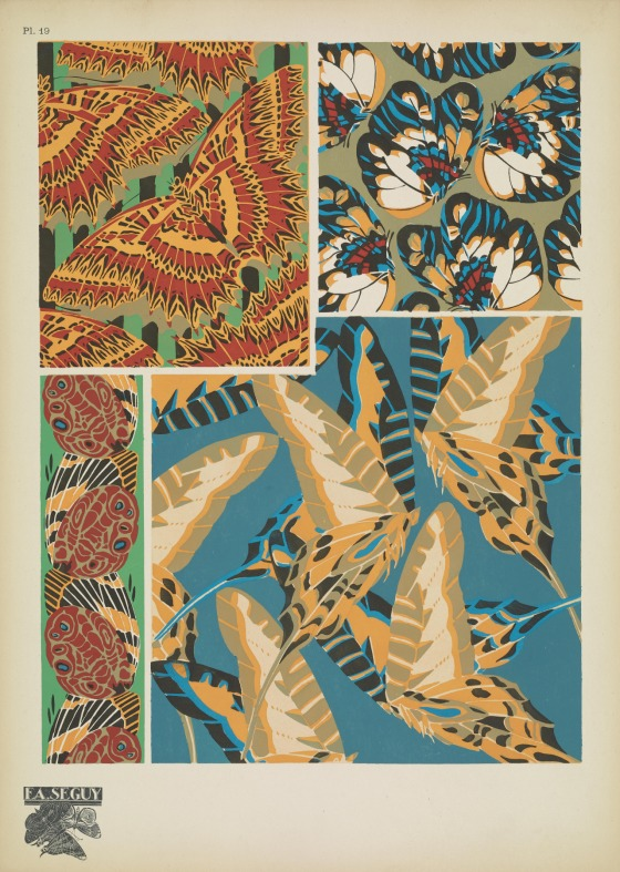 papillons-1280