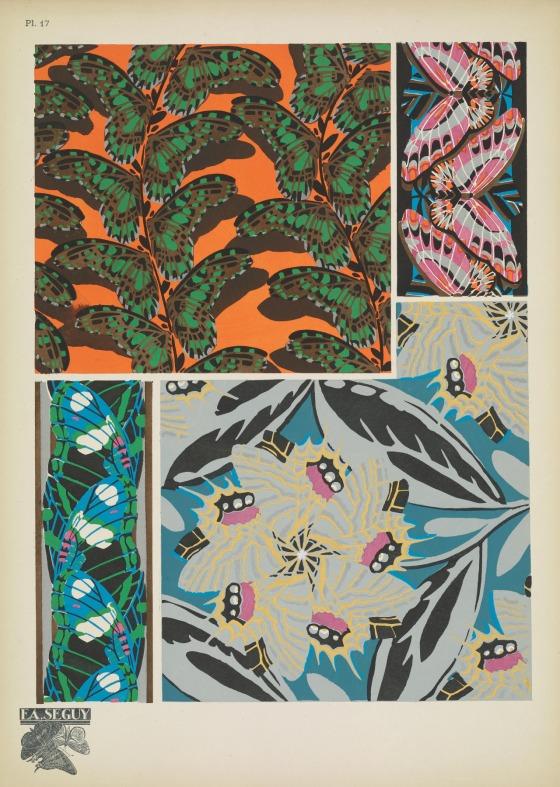 papillons-1281