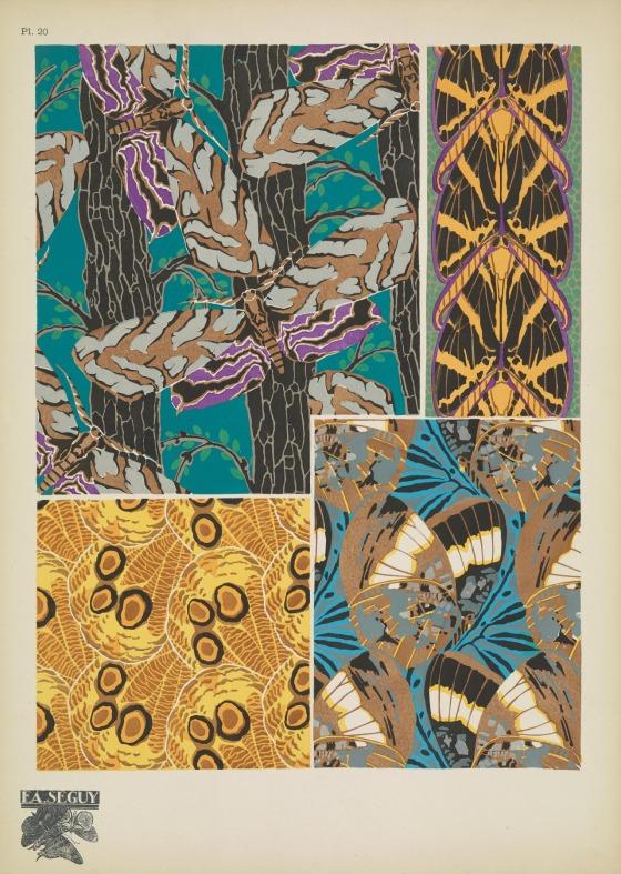 papillons-by-seguy-e-a-emile-allain-1877-1951-tolmer-paris-c1925-2