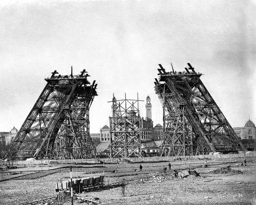 paris-1888