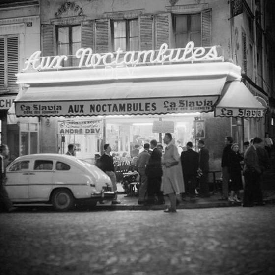 paris-1950s-montmartre