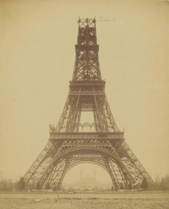 paris-eiffel-tower-1888