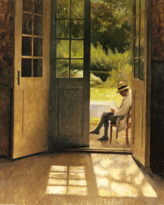 peter-vilhelm-ilsted
