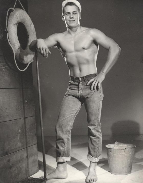 physique-era-sailor