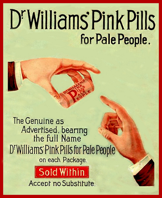 pink-pills