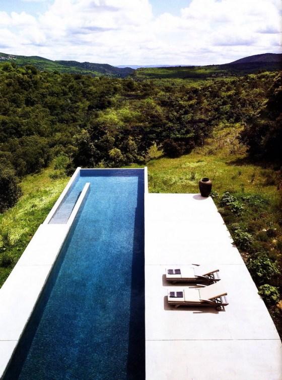 pool-789