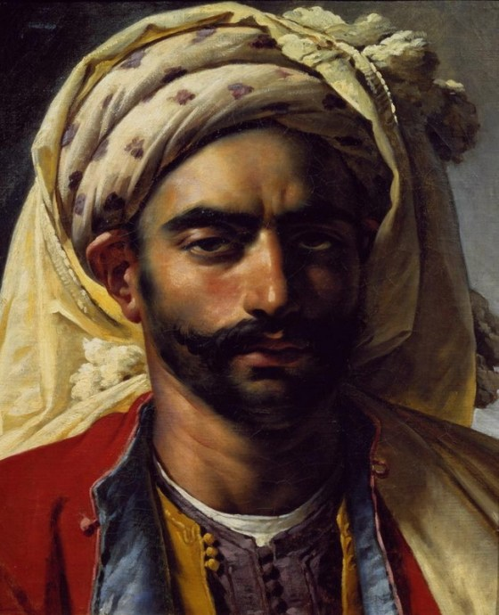 portrait-of-mustapha-anne-louis-girodet-de-roussy-trioson