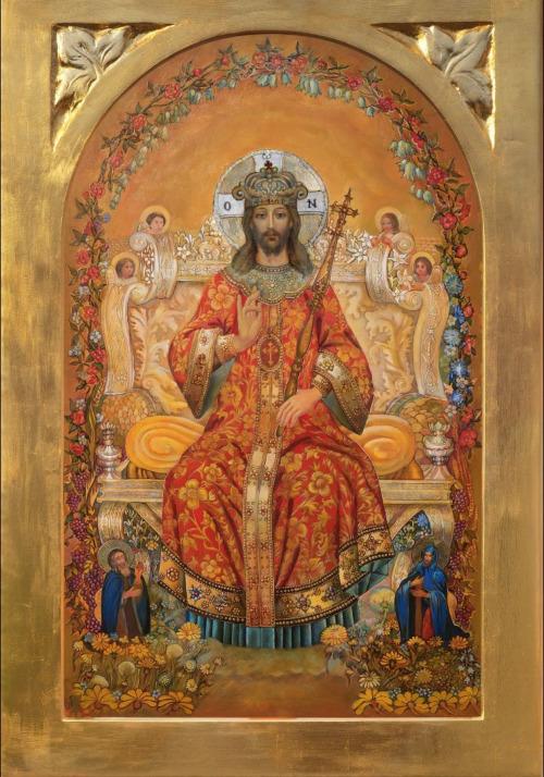 religious-4412