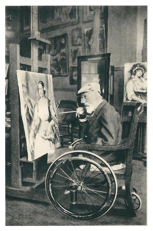 renoir-1914